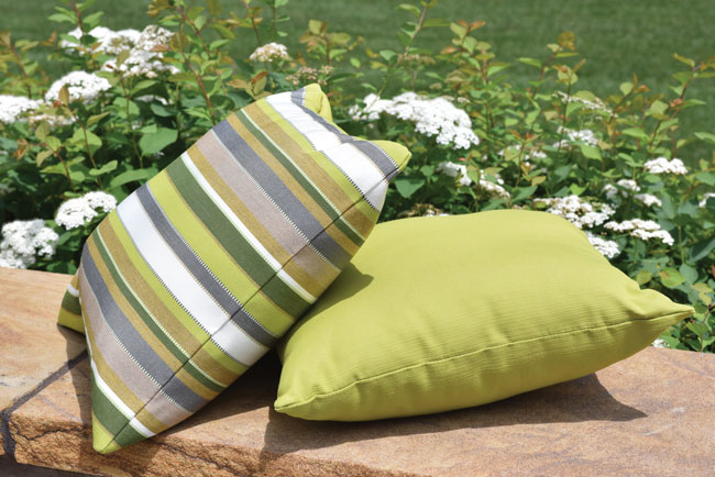 berlin gardens furniture cushions