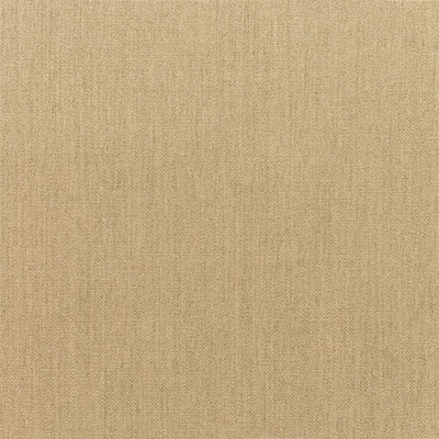 Berlin Gardens Color: Canvas Heather Beige