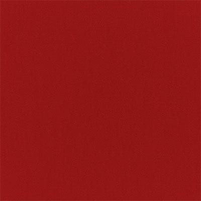 Berlin Gardens Color: Canvas Jockey Red