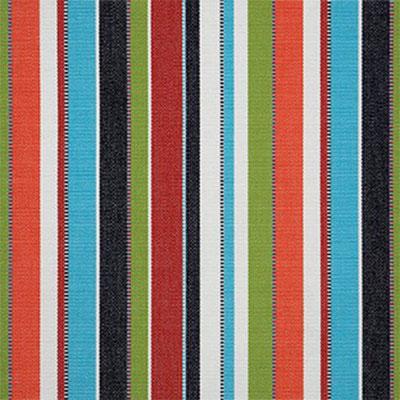 Berlin Gardens Color: Carousel Confetti