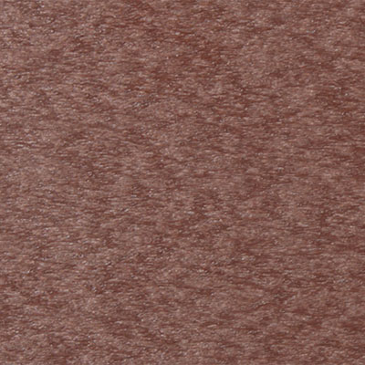 Berlin Gardens Finish: Chocolate Brown