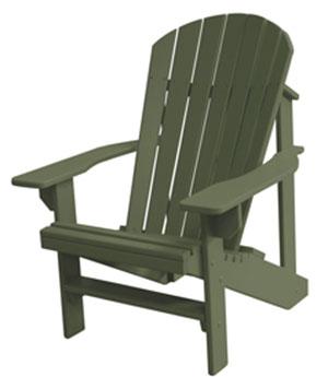 Hershey Way Color: Sage Green