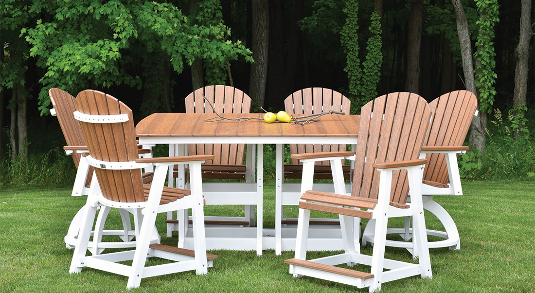 Tables | Outdoor Furniture