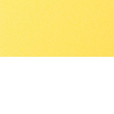 Berlin Gardens Finish: Sunburst Yellow