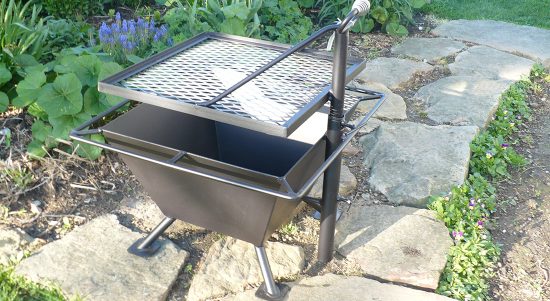 Fire Pits | Outdoor Furniture